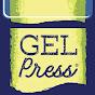 Gel Press Monoprinting Art Products