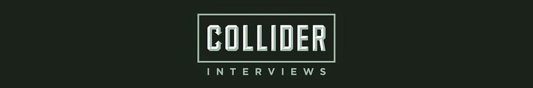 Collider Interviews