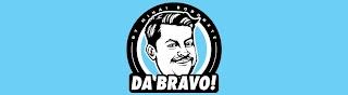 DA BRAVO! by Mihai Bobonete
