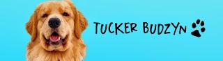 Tucker Budzyn