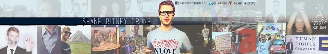 shanebitneycrone Banner