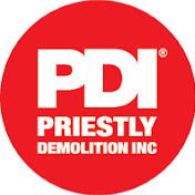 Priestly Demolition Inc. net worth