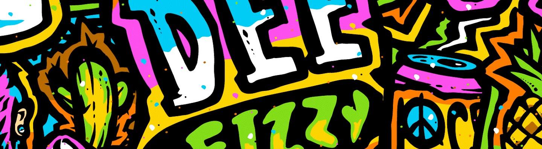 deefizzy's Cover Image