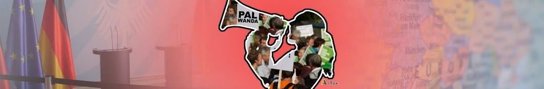 Palwanda