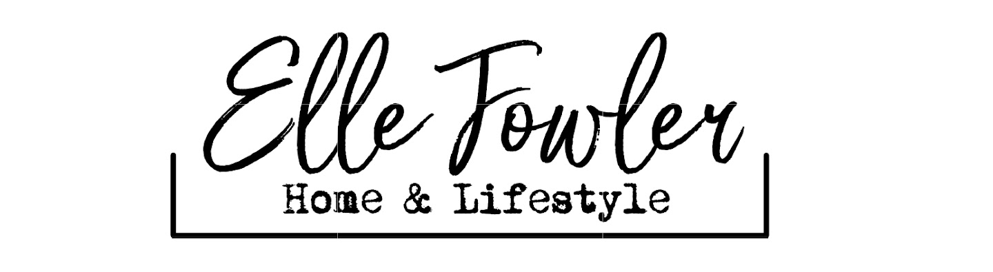 Elle Fowler's Cover Image