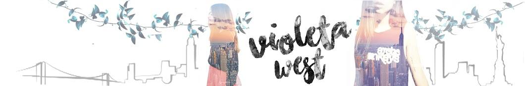 Violeta West