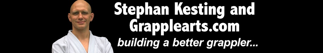 Stephan Kesting
