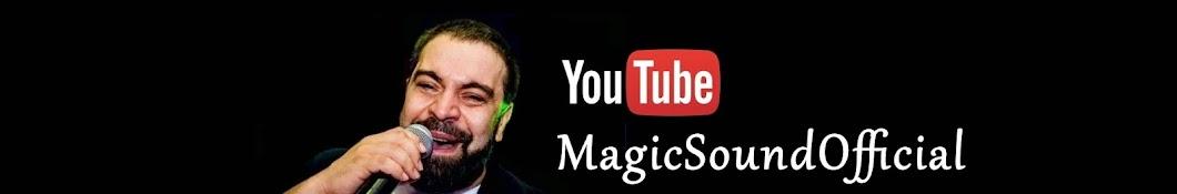 MagicSoundOfficial