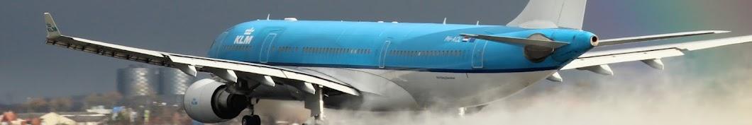 Planespotter Guz