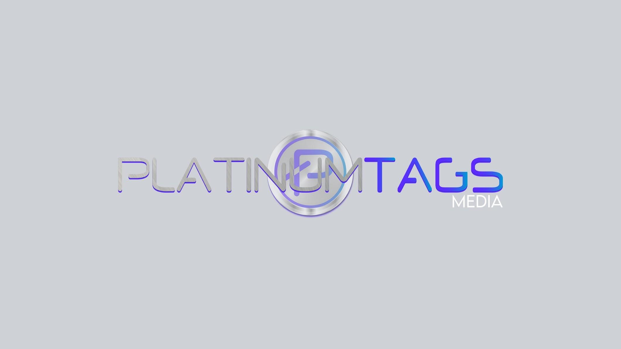 PlatinumTags Media