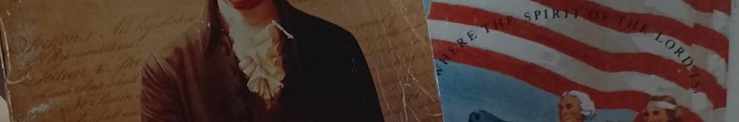 EastLos Audits Banner