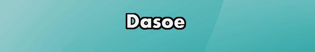 Dasoe