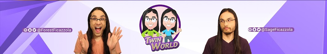 Twin World