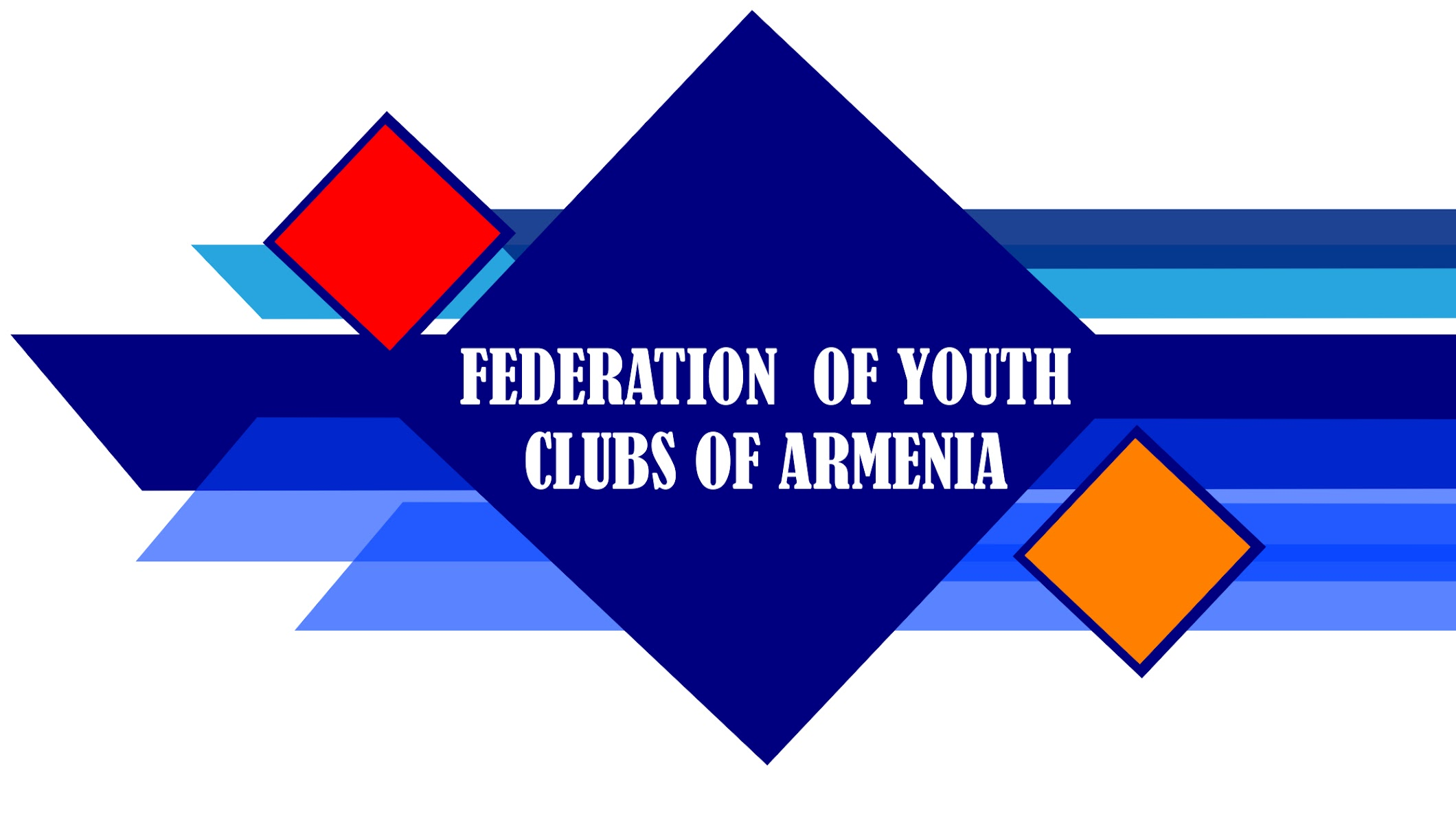 Federation of Youth Clubs of Armenia- FYCA