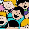 Children's Music - Topic
