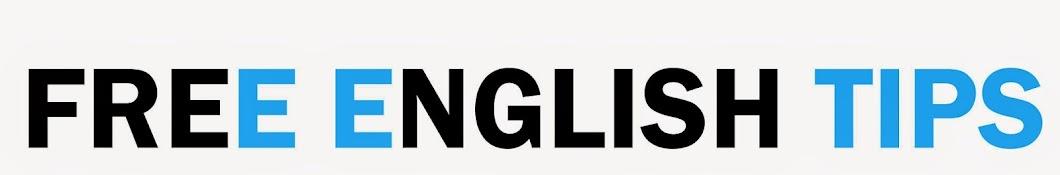 Free English