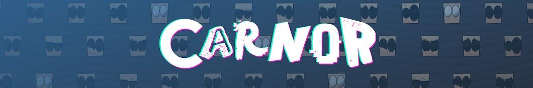 Carnor