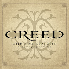 Creed – Topic