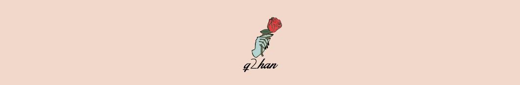 Q2HAN