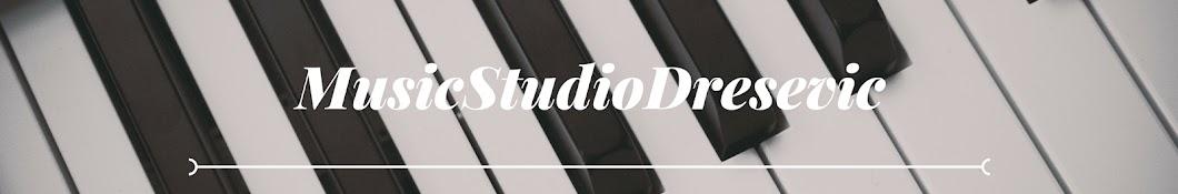MusicStudioDresevic