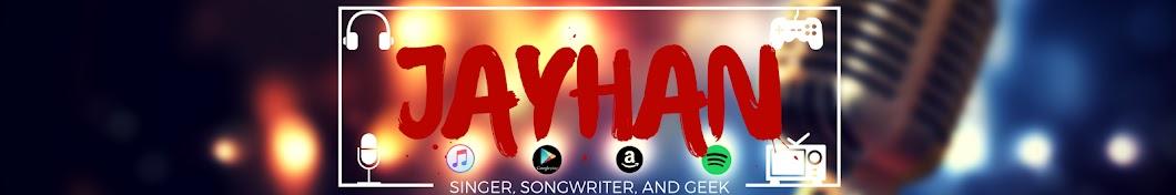 Jayhan