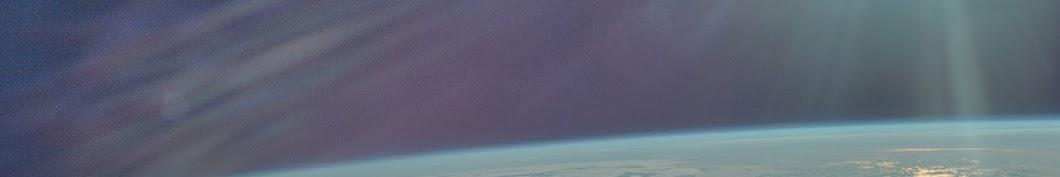 InfinityDream MC Banner