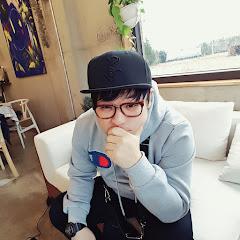 창배먹방 chang_bae</p>