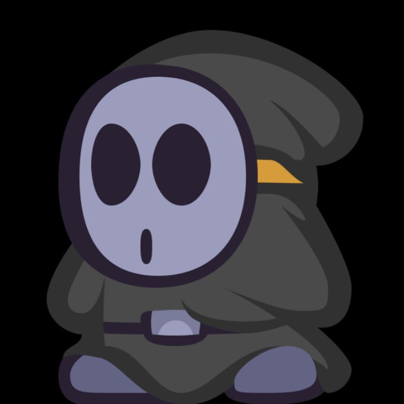 GrumpyyMitt (grumpyymitt)