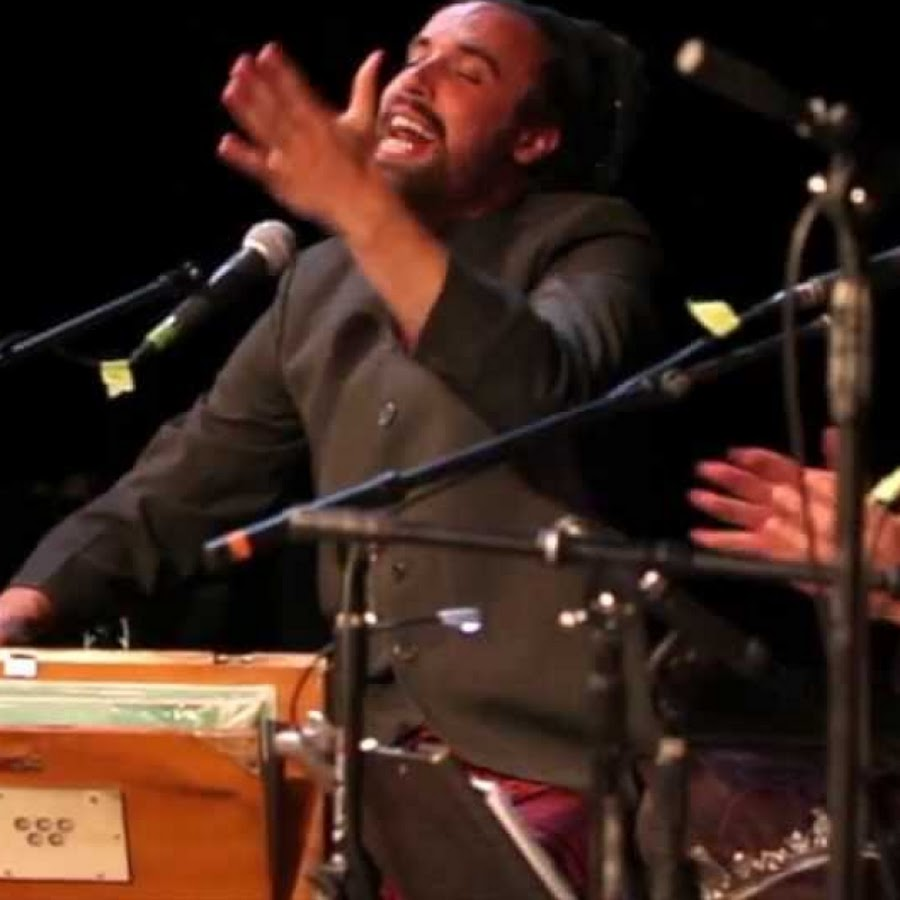 Image Result For Qawwali Full Movies