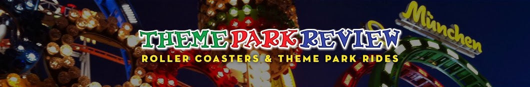 Theme Park Review