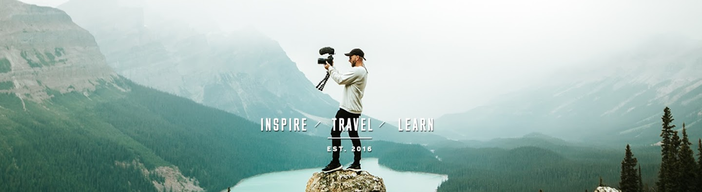 TravelFeels's Cover Image