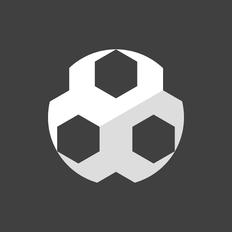 Deportes - YouTube 976846e3b00