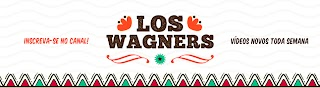 Los Wagners