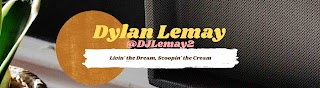 Dylan Lemay