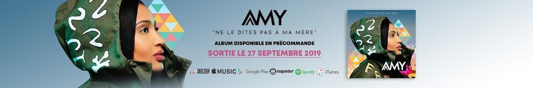 AmyOfficielTV