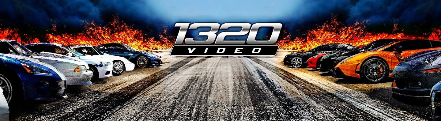 1320video's Cover Image