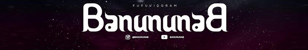 BANUNUNAB