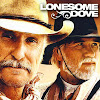 Lonesome Dove: The Complete Miniseries
