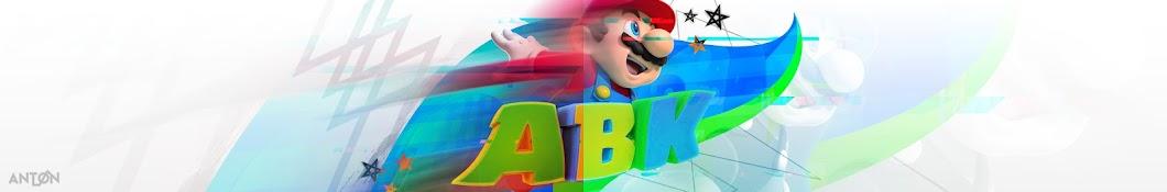 A.B.K