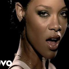 Rihanna - Topic