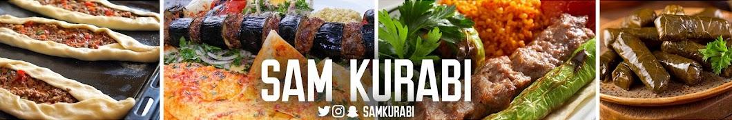 Sam Kurabi