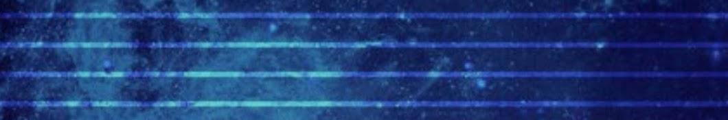 Edo Bravo Banner