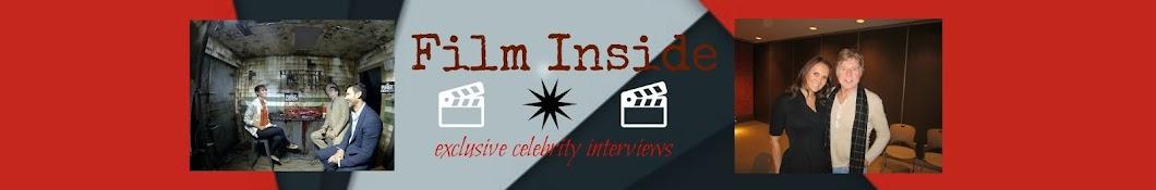 Film Inside