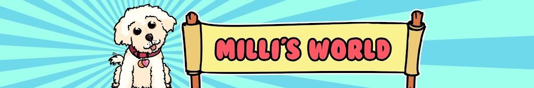 MILLI'S WORLD