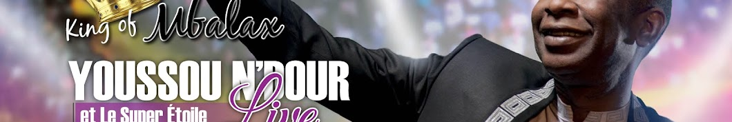 Absolute Entertainment Banner