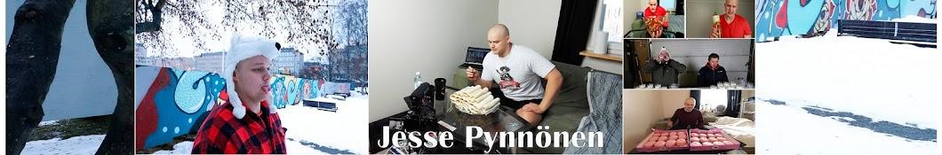 Jesse Eats
