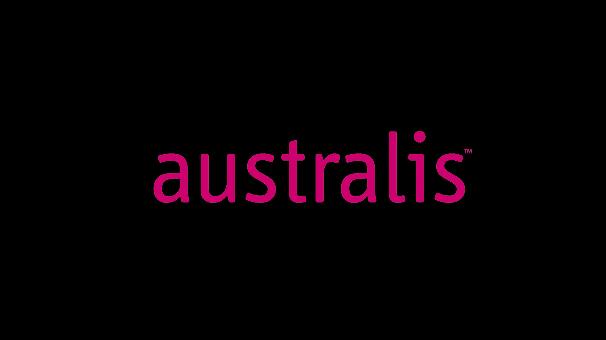 How to Video's on Australis Cosmetics
