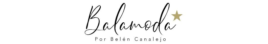 Balamoda