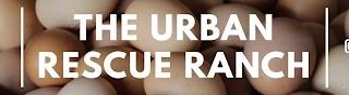 The Urban Rescue Ranch