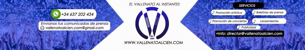 Vallenatoalcien .com